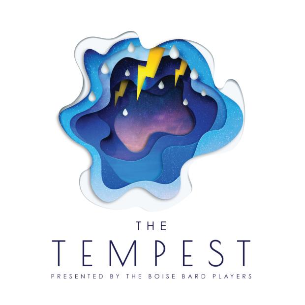 Tempest-IG