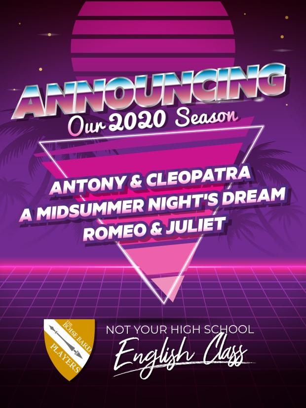 Season-Promo-2020