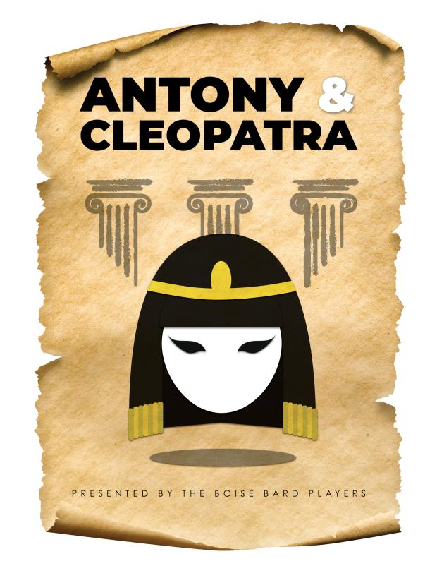 Antony-Cleopatra-8.5x11-V2